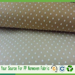 anti derrapante, tapetes